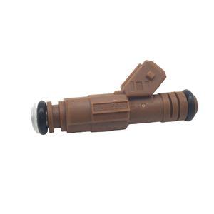 IC-064 Fuel injector For VOLVO S70 C70 V70 S60 S80 XC70 XC90 2.4 2.5 2.8 2.9L Engine 0280155831,0280 155 831,0 280 155 831