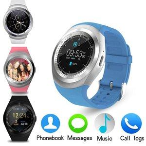 Smart Watch Relogio android smart watch Phone Call GSM Sim Remote Camera kids Intelligent clock Sports Pedometer smartwatch