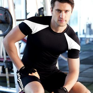moda ww encabeça camisas de t para homens mulheres s tshirt womn sdesignel yyey wo km rr