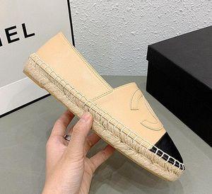 2020 neue Frauen beiläufige Segeltuchschuhe Frühling Espadrilles Frau hohe Qualität Tuch Schuhe Fashion Wanderschuhe Zwei Ton Dame Canvas Turnschuhe
