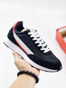 Tailwind QS ST Coisas estranhas Hawkins alta 19 Mens Running Shoes Homens Mulheres Betrue 79 OG Designer Sneakers Popular Trainers Tamanho 36-45