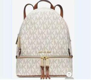 2020 novas mulheres moda bolsas saco de estilo mochila famosos para a escola meninas saco mulheres Designer sacos de ombro bolsa