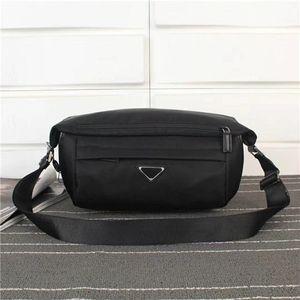 Глобальная свободная перевозка груза 991 размер 30см 24см 15см классическая роскошь сумка холст коровья кожа мужчины плече сумка лучшее качество сумки