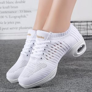 Men Sneakers Womens Mesh Sneakers Light Comfortable Breathable Athletic Casual Dancing Shoes Sports Shoes Zapatos De Hombre