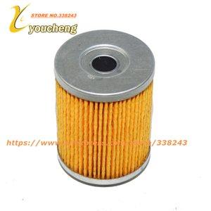 Filtro CF800 Engine Oil CF800cc X8 ATV Acessórios Repair Parts UTV800 0800-011300 HS800 JLX-CF800