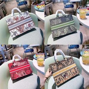 Designer de luxo bolsas bolsas mulheres 2020 novas versátil ins moda cadeia personalizado de ombro único Messenger Bags saco de compras