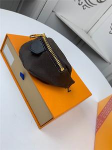 sacs à main sacs de doigts des femmes bras sac 2020 mode petit anneau de doigt mignon sac porte-monnaie de haute qualité