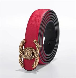 mens için toptan yüksek kaliteli lüks stil Marka F Gerçek Deri ceinture kemer aksesuarları tasarımcıların askısı adam Jeans kemerleri womens