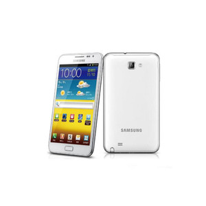 Original Refurbished Samsung Galaxy Note 2 N7105 5,5-Zoll-Quad-Core-2 GB RAM 16 GB ROM entriegelte 3G 4G LTE-Handy entsperrt