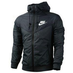 Diseñador de la marca de la chaqueta 2018 moda marea chaqueta de la chaqueta para hombre letras impresas de lujo para hombre con capucha deporte casual al aire libre ropa rompevientos