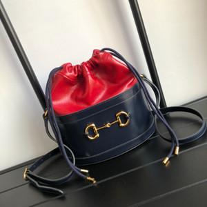 2020 deri bayan erkek el çantası, seyahat çantası, zincir çanta, yüksek kalite, butik hediye, model: 602118 22-26-11