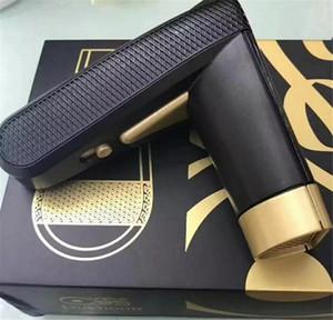Sıcak satış Taşınabilir mini USB güç tütsü brülör arapça elektrikli bukhoor bakhoor şarj edilebilir Müslüman Ramazan dukhoon DHL hızlı kargo