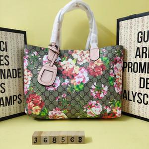 Sacos de compras, estilo de moda clássica, várias cores, a melhor escolha para sair, tamanho: 38 * 28 * 12 centímetros, L200 frete grátis