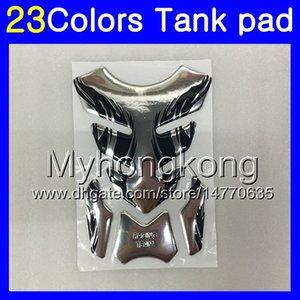3D Karbon Elyaf Tank Pad İçin Aprilia RSV1000R 11 12 13 14 RSV1000 R RSV 1000 2011 2012 2013 2014 MY180 Gaz Tankı Kapağı Koruyucu çıkartması çıkartmaları