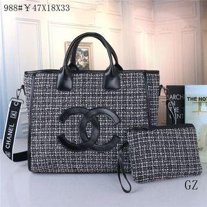 2020 hot sale high-quality international top luxury designer custom fashion handbags high-end classic handbags handbags 3625