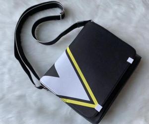luxueux sac à bandoulière mens porte-documents concepteur Sac bandoulière Cross Body femmes Satchel sac à main des hommes d'affaires petite poche bourse noire PLAID