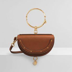 Новые сумки дизайнерские сумки женские сумки на ремне высокого качества женские Cross Body сумки на открытом воздухе сумки для отдыха мобильный телефон сумка кошелек