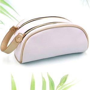 Zippy Designer Makeup Bag Designer Cosmetic Bag Make Up Bag Women Pouch Women Toiletry Bags Travel Bags Designer Luxury Handbags Purses 9652