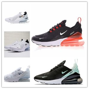 27c 2019 Air Cushion luxury sneakers Mens Designer Running Shoes BE TRUE Trainers Off Road Star Iron Man General sports Shoes 36-45 TC04