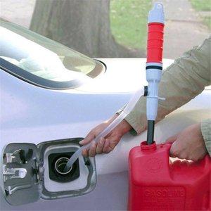 자동차 자동차 자동차 연료 가스 전송 흡입 가정용 야외 휴대용 액체 기름 전기 휴대용 물 펌프 자동차 스타일링 펌프