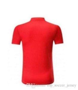 كرة القدم 1887popular 2019clothing شخصية customAll الرجال شعبية التدريب الملابس اللياقة البدنية تشغيل بالقميص المنافسة الاطفال 6567817 عشر