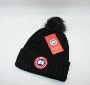 Men women's winter beanie men hat casual knitted caps hats men sports cap black grey white yellow hight quality skull caps A5351