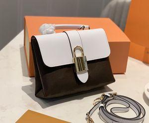 сумочки кошельки сумочки высокого качества мешка плеча Кроссбоди мешок женские сумки сумку сумочки 21 х 17см