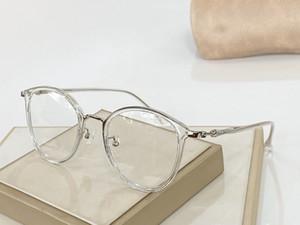 New eyeglasses frame clear lens glasses frame restoring ancient ways oculos de grau men and women myopia eye glasses frames 1660 with case