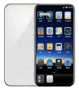 512 ГБ запечатанная коробка GooPhone С20 ультра 6.9 дюймовый удар-отверстие показать 5г сигнала Андроида сердечника квада 9.0 1 ГБ+4 ГБ 8 Мп+5 Мп двойной SIM отпечатков пальцев