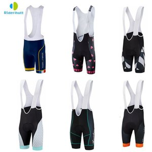 18 Styles Morvelo Men's Cycling Bib Shorts Bicicleta Tights Downhill Mtb Culotte Ciclismo Hombre Sports Bicycle Sportswear