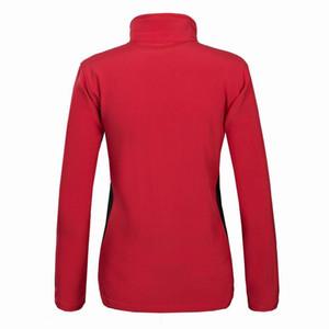 Низкая цена 50 юаней женская открытый альпинизм повседневная спортивная куртка fu he rong Soft Shell