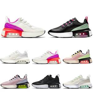2020 stock x nike air max verona Scarpe da ginnastica da donna Laser Crimson Magenta Fire Pink Spruce Aura Guava Ice Womens Sport Scarpe da ginnastica Sneakers