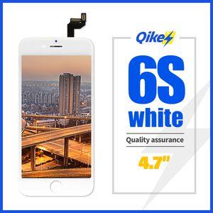 Qualidade perfeita AAA iPhone Para 6S LCD 47 polegadas tela Diaplay 100% LCD Sem Dead Pixel Pantalla Para iPhone6S
