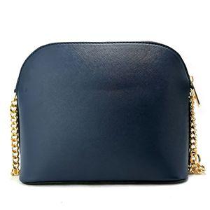 Мужская сумка-мессенджер плечо Оксфорд ткань груди сумки Crossbody случайные сумки-мессенджеры человек USB зарядка многофункциональная сумка#485