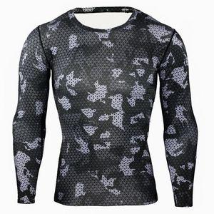 스포츠 티셔츠 캐주얼 남성 디자이너 티 크루 넥 패션 남성 티 남성 신속하게 건조