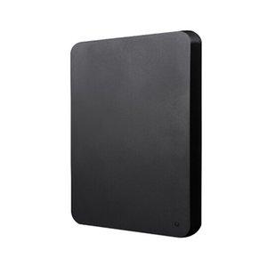 컴퓨터 단색 경량 모바일 하드 디스크 USB 3.0 인터페이스 대용량 저장 고속 하드 디스크에 적합