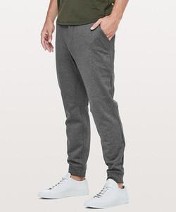 Fashion Mens |u|u Jogger Pant Sports Gym Wear Outdoor Running Pants