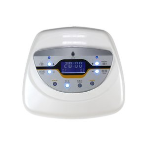 2019 Новый список !!! Breast Enhancer Massager Beauty Machine