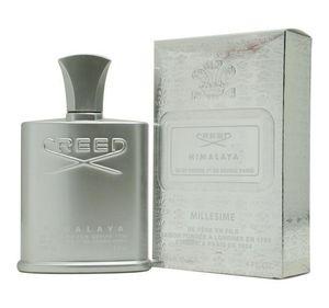 Creed Himalaya Millesime Духи мужские 120 мл с натуральным ароматом дезодоранта ладана