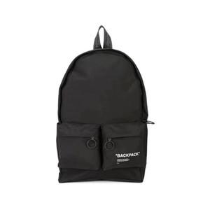 Дизайнер-2019 рюкзак креста тела хип наклонной плеча Сумка мужская поясная сумка Поясная сумка мужчины холст сумки бесплатная доставка 888