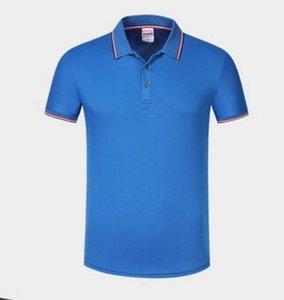 356Customized hommes et les femmes 12 manches courtes fehae vêtements de quart de travail T-shirt en coton mercerisé bfsyh chemise culturelle peut être imprimé