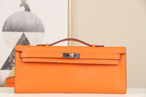 Мода ретро подлинной сумка вечерние сумки кожа высокий дизайн роскошный ручной клапан девушка 2021 классическая флип вечеринка горячее качество pnrwi