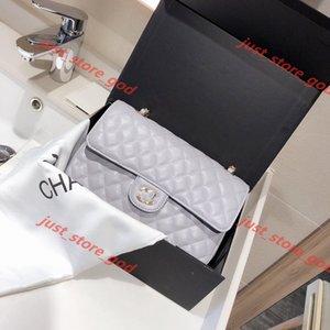 Dior Borsa famoso femmina xshfbcl design della borsa della spalla di marca retro del modello di stampa sacchetto crossbody modo della catena borsa del progettista di portafoglio
