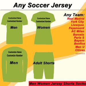 Link per la ordinare qualsiasi Club Team e di calcio nazionale edizione speciale pullover di calcio (Si prega di contattarci prima di effettuare l'ordine)