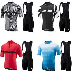 2019 yaz bisiklet forması önlük pantolon takım yanlısı bisiklet forması erkekler triatlon bisiklet wielerkleding heren setleri zomer bretelle ciclismo