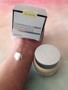 Confianza venta dropshipping fábrica en una crema del adiós de maquillaje 3-en-1 de maquillaje de fusión de limpieza Bálsamo Crema de ojos La confianza en un producto de limpieza