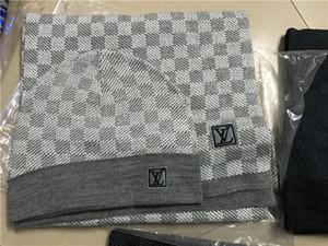 Nouveau unisexe printemps et chapeau chapeau tricot hip hop casual voiture mode masculine automne hiver Hart mode femme chaude en plein air pois femelles 008kk