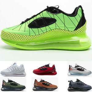 2020 run Utilitário 360 Novo air sneaker Running Shoes esporte para homens tamanho Euro 40-45