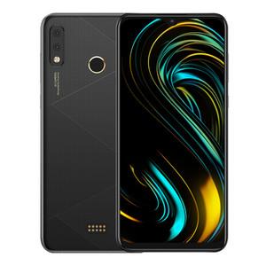 "Hisense originale Kingkong 8000 4G LTE téléphone portable RAM 6 Go 64 Go 128 Go ROM MTK P70 Octa base Android 6.5"" 13.0MP 4500mAh Face ID Cell Phone"