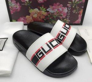 Couple Four Seasons Indoor Slip Household Slippers Outdoor Or Bathroom Slippers Shoes Mans footwear terlik kapcie Slides 40jy18